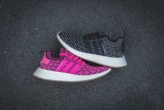 Just Dropped: Adidas Originals EQT Support Mid ADV PK