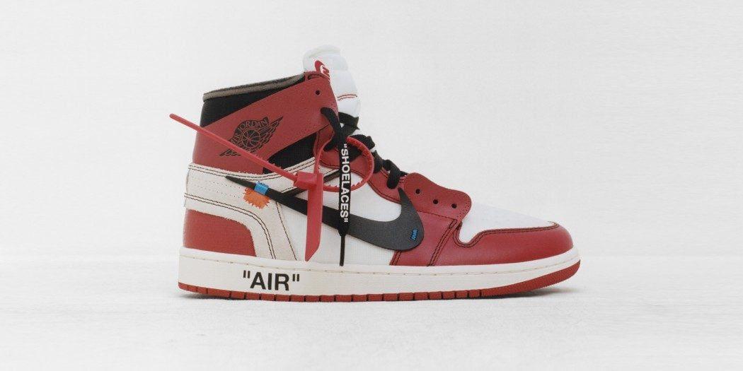 beabc4e966 Coming soon | Sneakersnstuff Blog