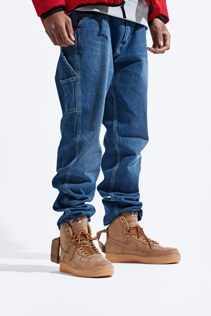 sale retailer a8f2c 874a9 Nike Air Flax Pack | Sneakersnstuff Blog