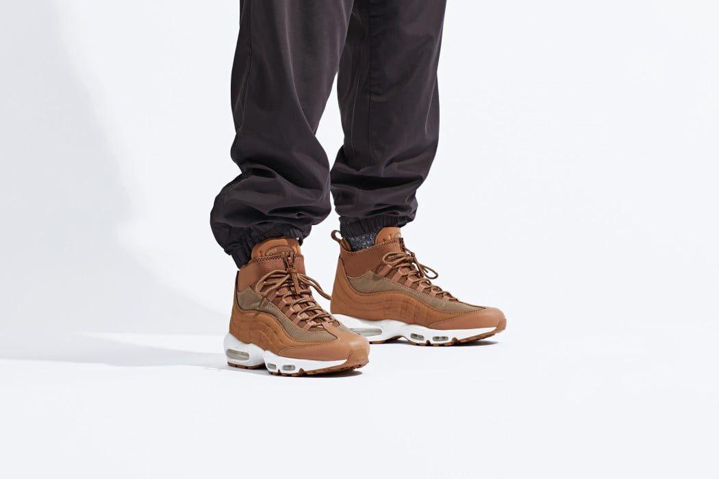 Nike Air Flax Pack   Sneakersnstuff Blog