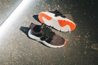 Coming soon | Sneakersnstuff Blog