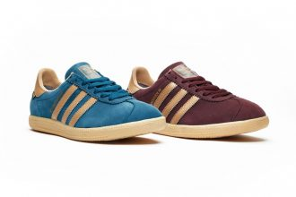 7b8a33389a1f50 adidas Stockholm Pack – Exclusive for Sneakersnstuff