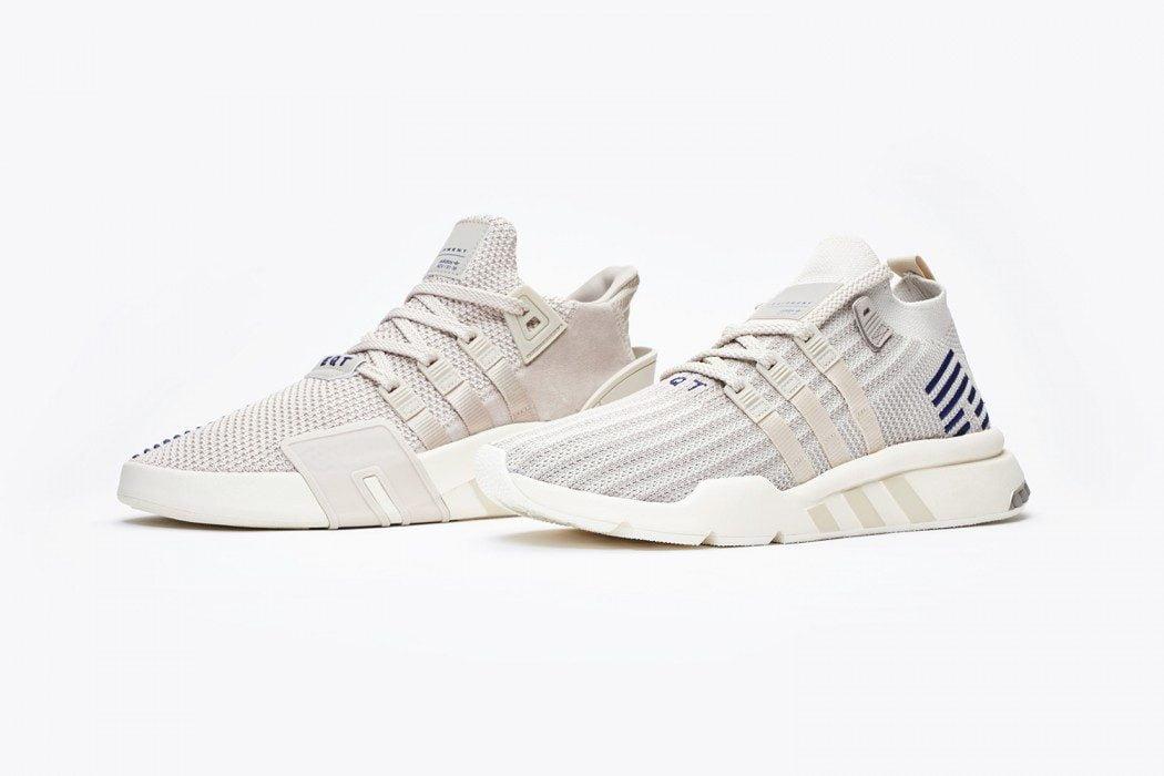 wholesale dealer 51e02 deb71 adidas Originals EQT ADV Pack – Exclusive for Sneakersnstuff