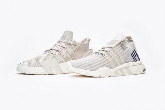 wholesale dealer e5720 07a0c adidas Originals EQT ADV Pack – Exclusive for Sneakersnstuff