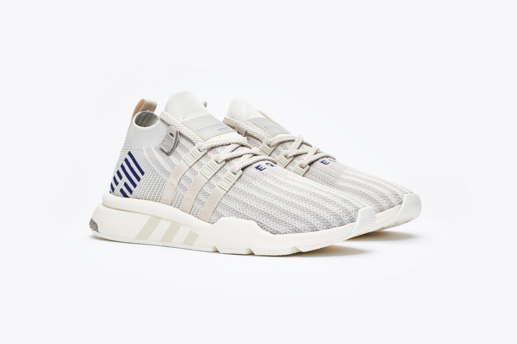 """uk availability a81cb 7e26e The adidas Originals """"EQT ADV PACK"""" is exclusive to Sneakersnstuff and  drops March 28th at all Sneakersnstuff locations and online."""