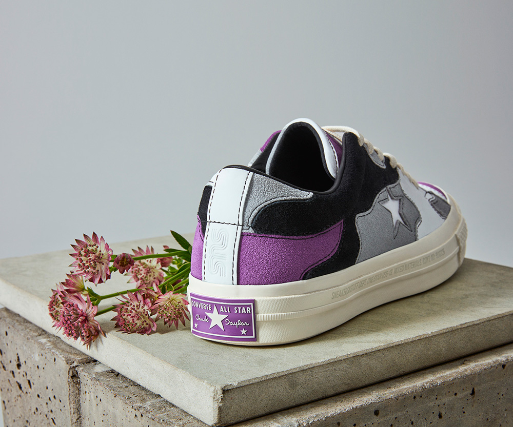 7f11f8d151a23 The History of Camo in Fashion | Sneakersnstuff Blog